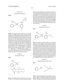 Multi-Functional Ionic Liquid Compositions for Overcoming Polymorphism and     Imparting Improved Properties for Active Pharmaceutical, Biological,     Nutritional, and Energetic Ingredients diagram and image