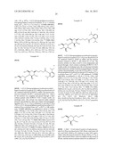Synthesis And Use Of Glycoside Derivatives of Propofol diagram and image