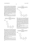 SUBSTITUTED DIHYDROPYRAZOLONES AND USE THEREOF AS HIF-PROLYL-4     -HYDROXYLASE INHIBITORS diagram and image