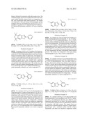 COMPOSITION AND METHOD FOR CONTROLLING ARTHROPOD PESTS diagram and image