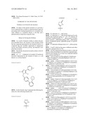 NOVEL 1-(BIPHENYL-4-YL-METHYL)-1H-IMIDAZOLE DERIVATIVE AND PHARMACEUTICAL     PRODUCT CONTAINING SAME diagram and image