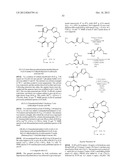 Method for Preparing Largazole Analogs and Uses Thereof diagram and image