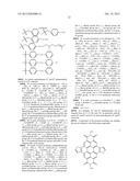 THIENOCORONENE-IMIDE SEMICONDUCTING COMPOUNDS AND POLYMERS diagram and image