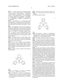 PROCESS FOR COUPLING EPOXIDES AND CARBON DIOXIDE diagram and image