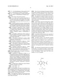 N-(AMINOHETEROARYL)-1H-INDOLE-2-CARBOXAMIDE DERIVATIVES, PREPARATION     THEREOF AND THERAPEUTIC USE THEROF diagram and image