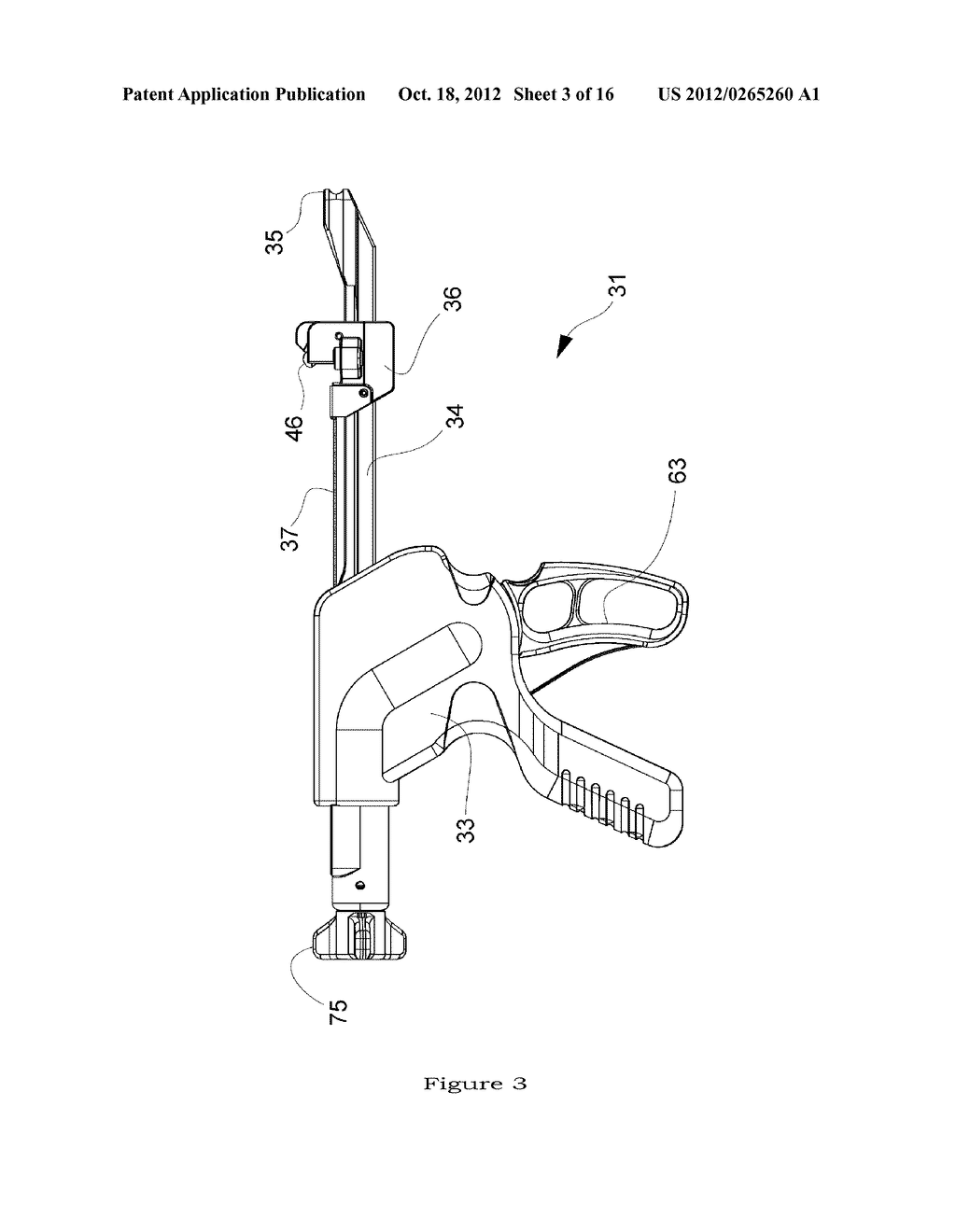 TIGHTENING DEVICE FOR BONE FASTENING CABLE - diagram, schematic, and image 04