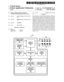 IMPLANTABLE MEDICAL DEVICES STORING GRAPHICS PROCESSING DATA diagram and image