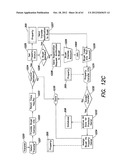 REAL PROPERTY INFORMATION MANAGEMENT, RETENTION AND TRANSFERAL SYSTEM AND     METHODS FOR USING SAME diagram and image