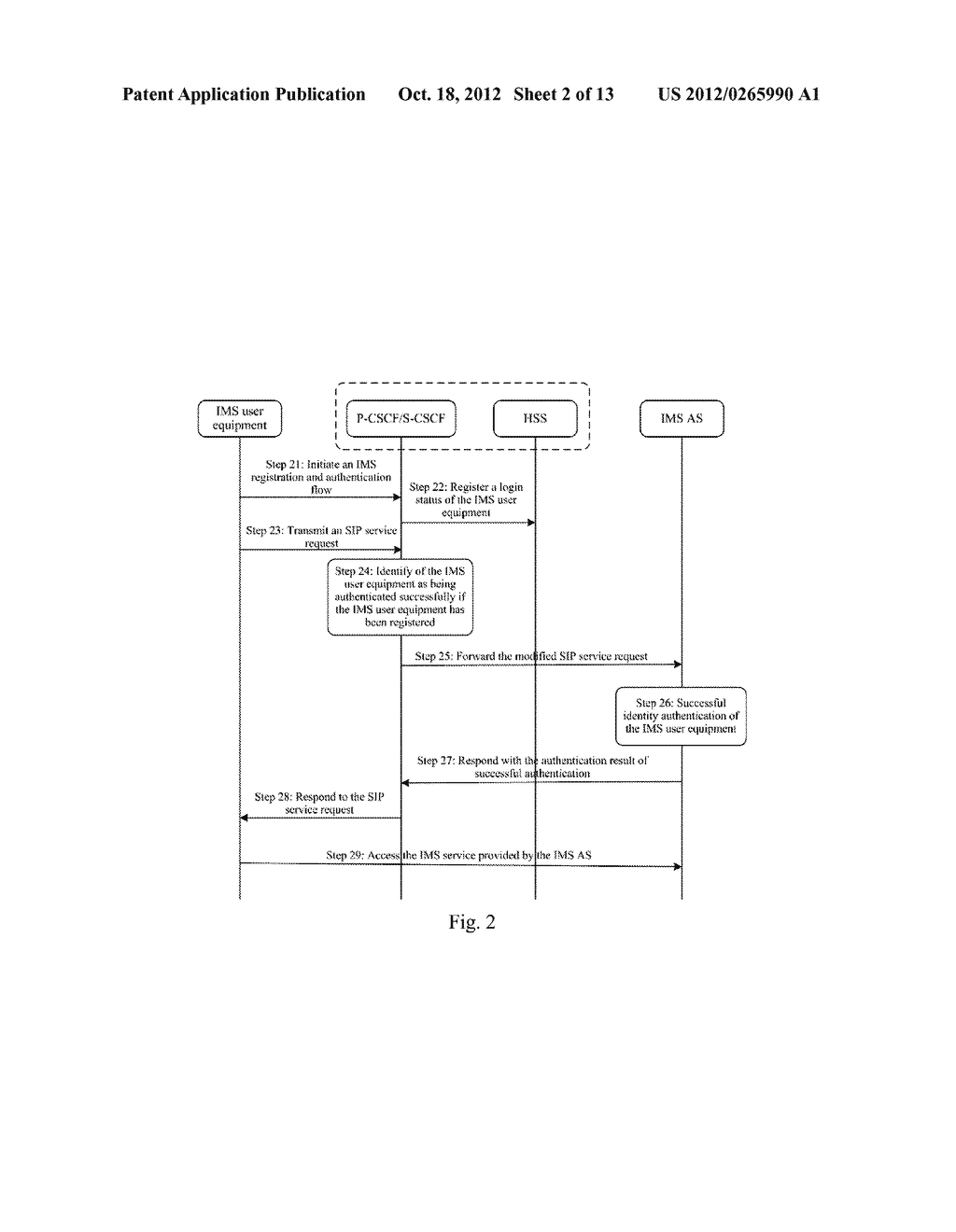 AUTHENTICATION SYSTEM, METHOD AND DEVICE - diagram, schematic, and image 03