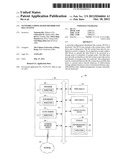 NETWORK-CODING-BASED DISTRIBUTED FILE SYSTEM diagram and image
