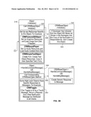 System For Storage And Navigation Of Application States And Interactions diagram and image