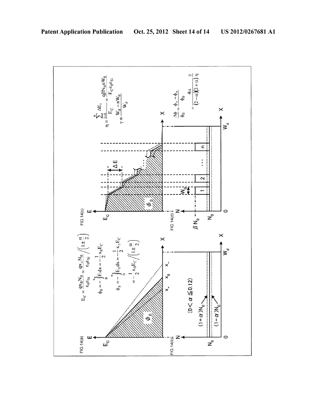 SEMICONDUCTOR DEVICE AND METHOD FOR MANUFACTURING SEMICONDUCTOR DEVICE - diagram, schematic, and image 15