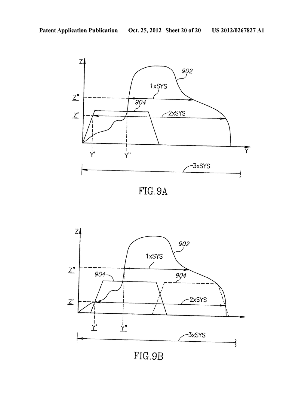 RAPID PRODUCTION APPARATUS WITH PRODUCTION ORIENTATION DETERMINATION - diagram, schematic, and image 21