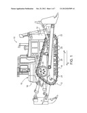 Seal Assembly for Track Pin Joint Assembly of Undercarriage diagram and image