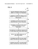 Systems and Methods for Detecting Contraband diagram and image