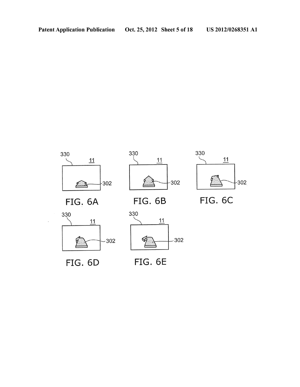DISPLAY APPARATUS, DISPLAY METHOD, AND VEHICLE - diagram, schematic, and image 06