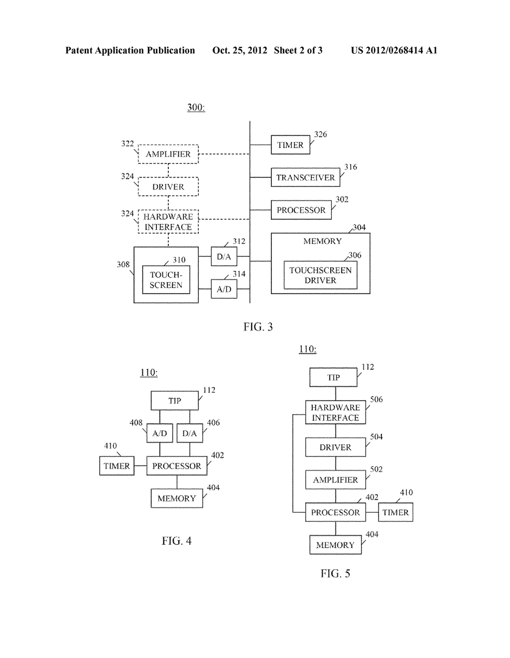 METHOD AND APPARATUS FOR EXCHANGING DATA WITH A USER COMPUTER DEVICE - diagram, schematic, and image 03