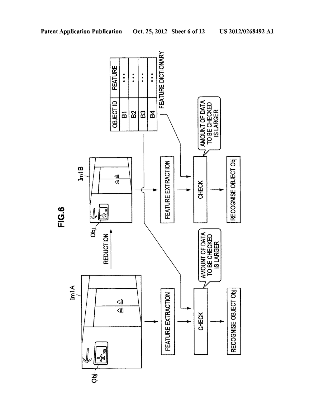 IMAGE PROCESSING APPARATUS, IMAGE PROCESSING METHOD, AND PROGRAM - diagram, schematic, and image 07