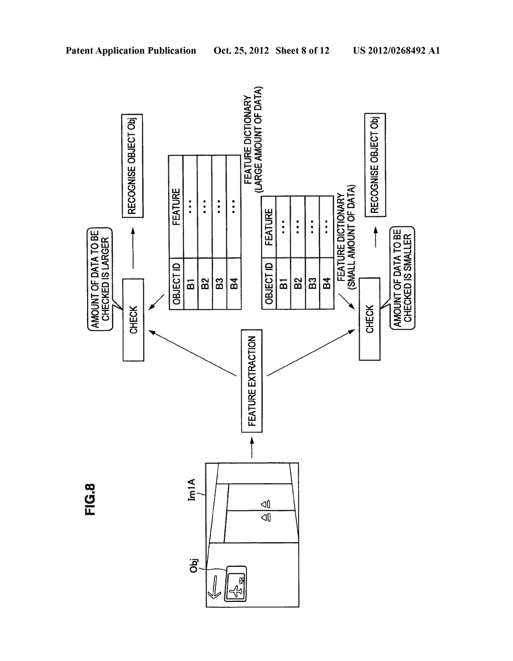 IMAGE PROCESSING APPARATUS, IMAGE PROCESSING METHOD, AND PROGRAM - diagram, schematic, and image 09