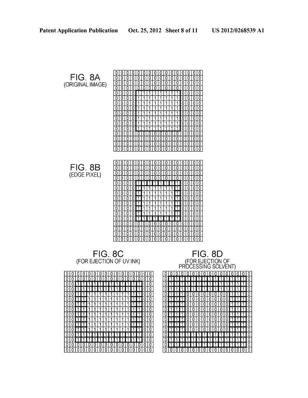 PRINTING APPARATUS, PRINTING METHOD, AND PROGRAM THEREFOR - diagram, schematic, and image 09