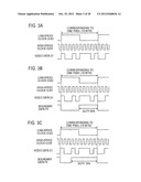 SOLID-STATE IMAGE SENSING APPARATUS diagram and image