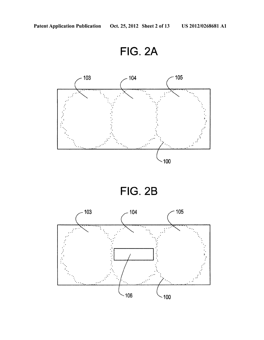 SEMICONDUCTOR CIRCUIT FOR ELECTRO-OPTICAL DEVICE AND METHOD OF     MANUFACTURING THE SAME - diagram, schematic, and image 03