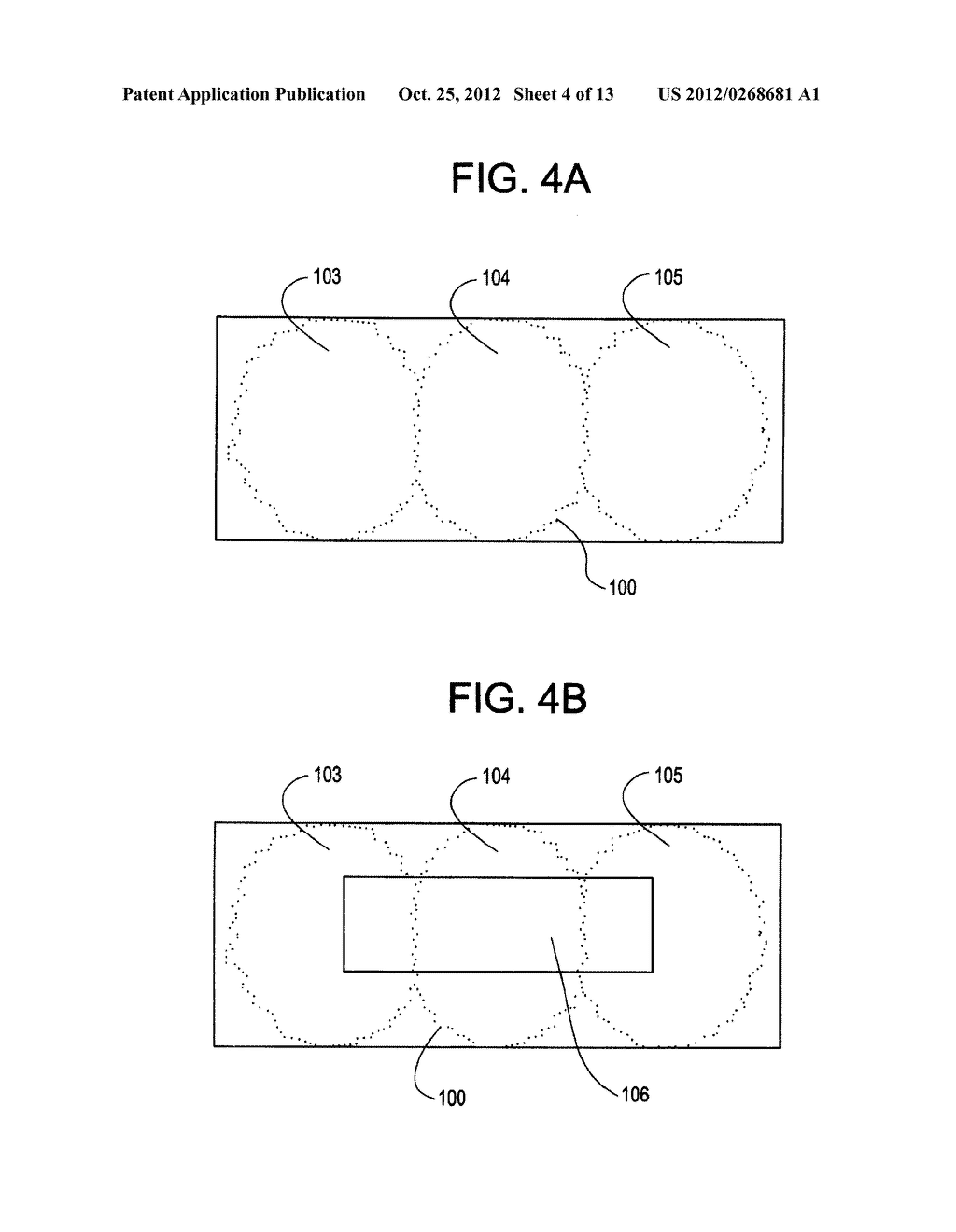 SEMICONDUCTOR CIRCUIT FOR ELECTRO-OPTICAL DEVICE AND METHOD OF     MANUFACTURING THE SAME - diagram, schematic, and image 05