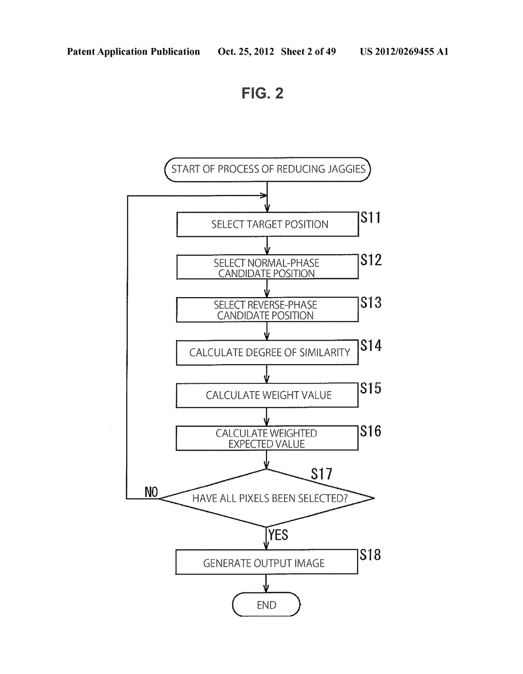 IMAGE PROCESSING APPARATUS AND METHOD, AND PROGRAM - diagram, schematic, and image 03
