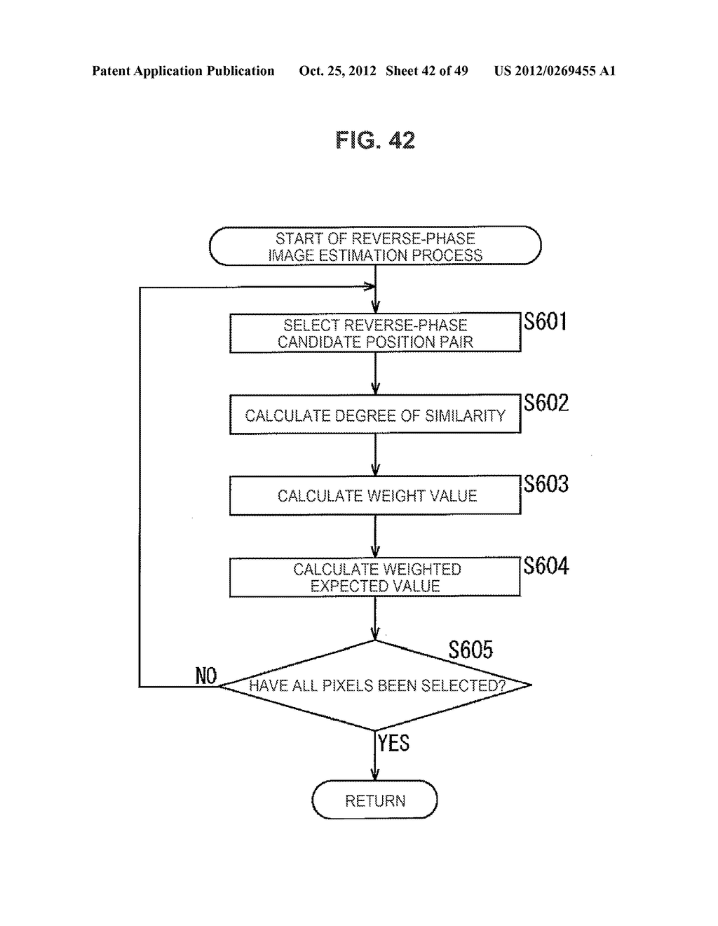 IMAGE PROCESSING APPARATUS AND METHOD, AND PROGRAM - diagram, schematic, and image 43