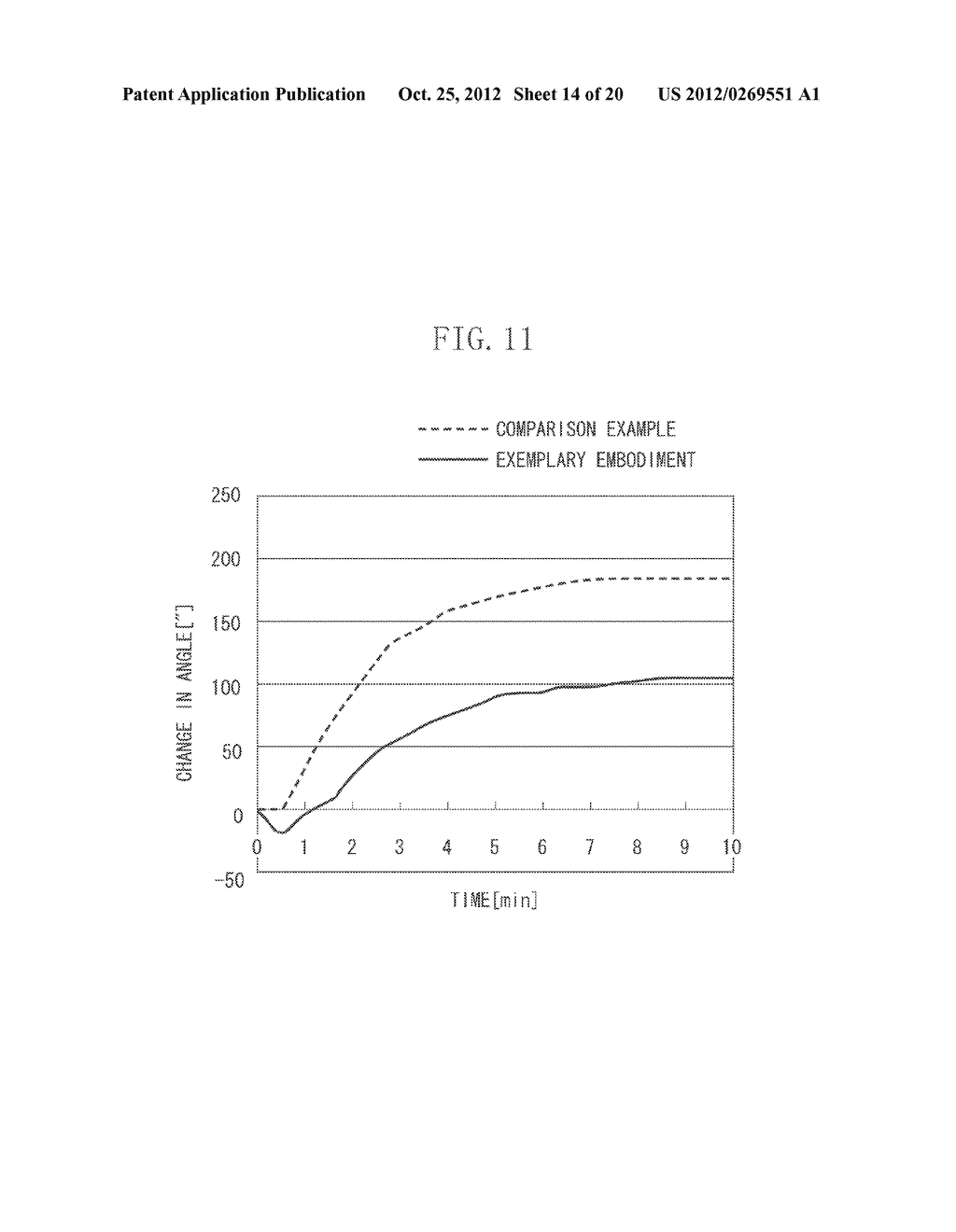 OPTICAL SCANNING APPARATUS AND IMAGE FORMING APPARATUS INCLUDING OPTICAL     SCANNING APPARATUS - diagram, schematic, and image 15