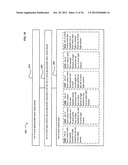 SYSTEMS AND DEVICES THAT UTILIZE PHOTOLYZABLE NITRIC OXIDE DONORS diagram and image