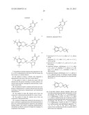TARGETED RADIOLABELED COMPOUNDS AND THEIR USE FOR THE TREATMENT AND     DIAGNOSIS OF CANCER diagram and image