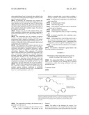 USE OF BENZYLOXY-ETHYLAMINE DERIVATIVES AS A PRESERVATIVE, PRESERVATION     METHOD, AND COMPOSITIONS diagram and image