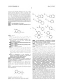 Thiazole Compounds, and Compositions and Methods Using Same diagram and image