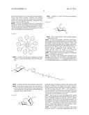 NOVEL MANNOPYRANOSIDE DERIVATIVES WITH ANTICANCER ACTIVITY diagram and image