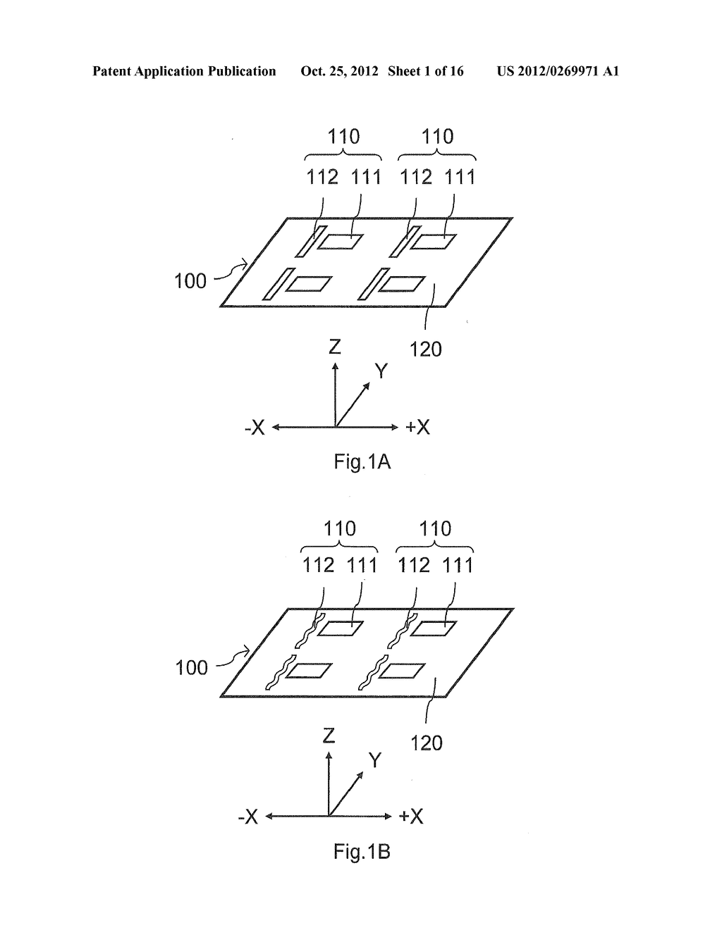 METHOD FOR DISPOSING A COMPONENT - diagram, schematic, and image 02