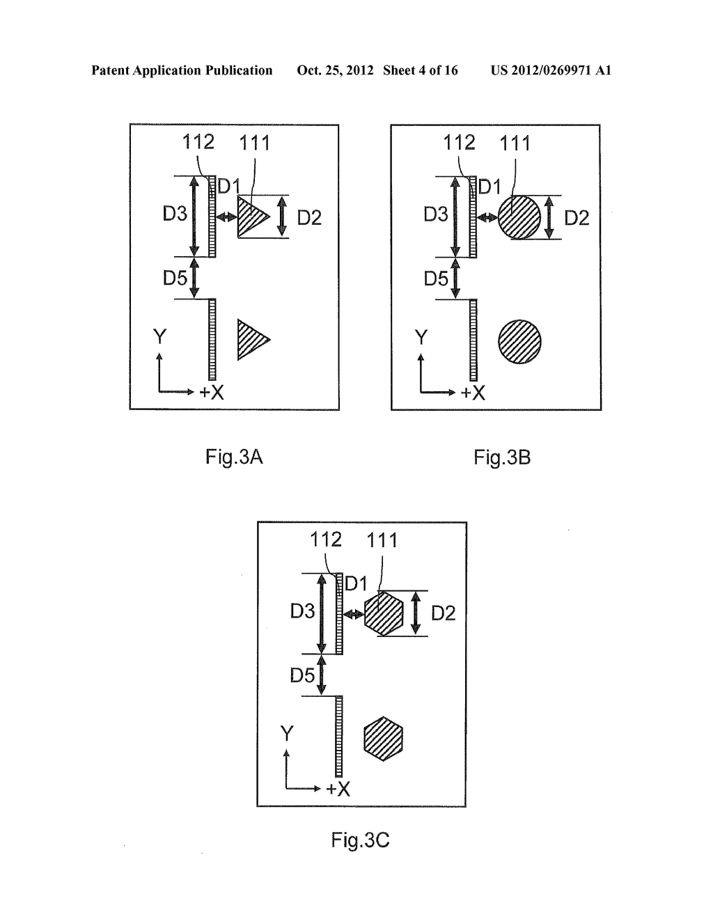 METHOD FOR DISPOSING A COMPONENT - diagram, schematic, and image 05