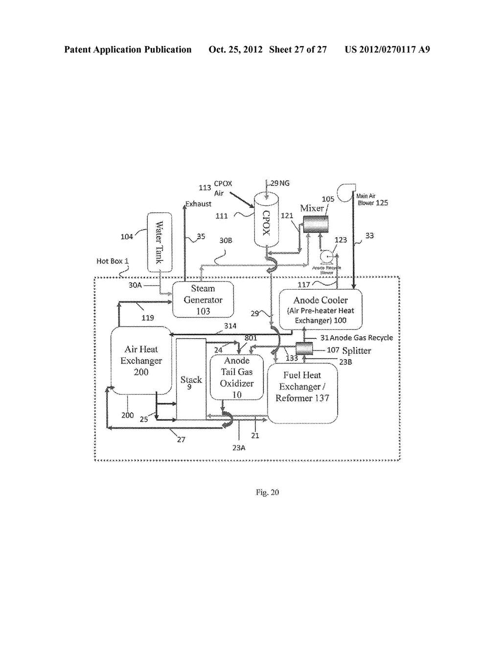 Traulsen Freezer Wiring Diagram Diagrams Electrical Universal Nolin Kenmore Model 253