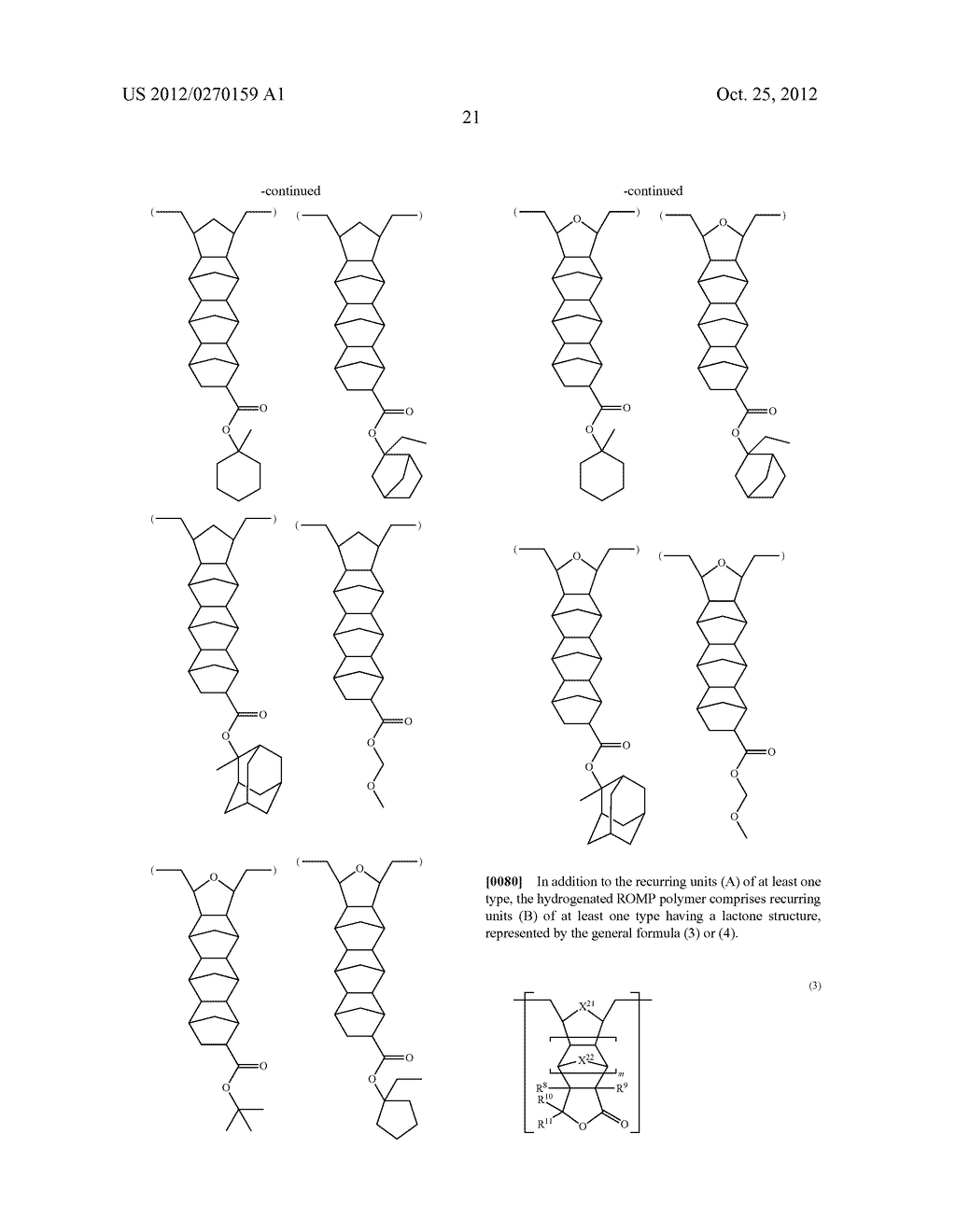 PATTERNING PROCESS - diagram, schematic, and image 32