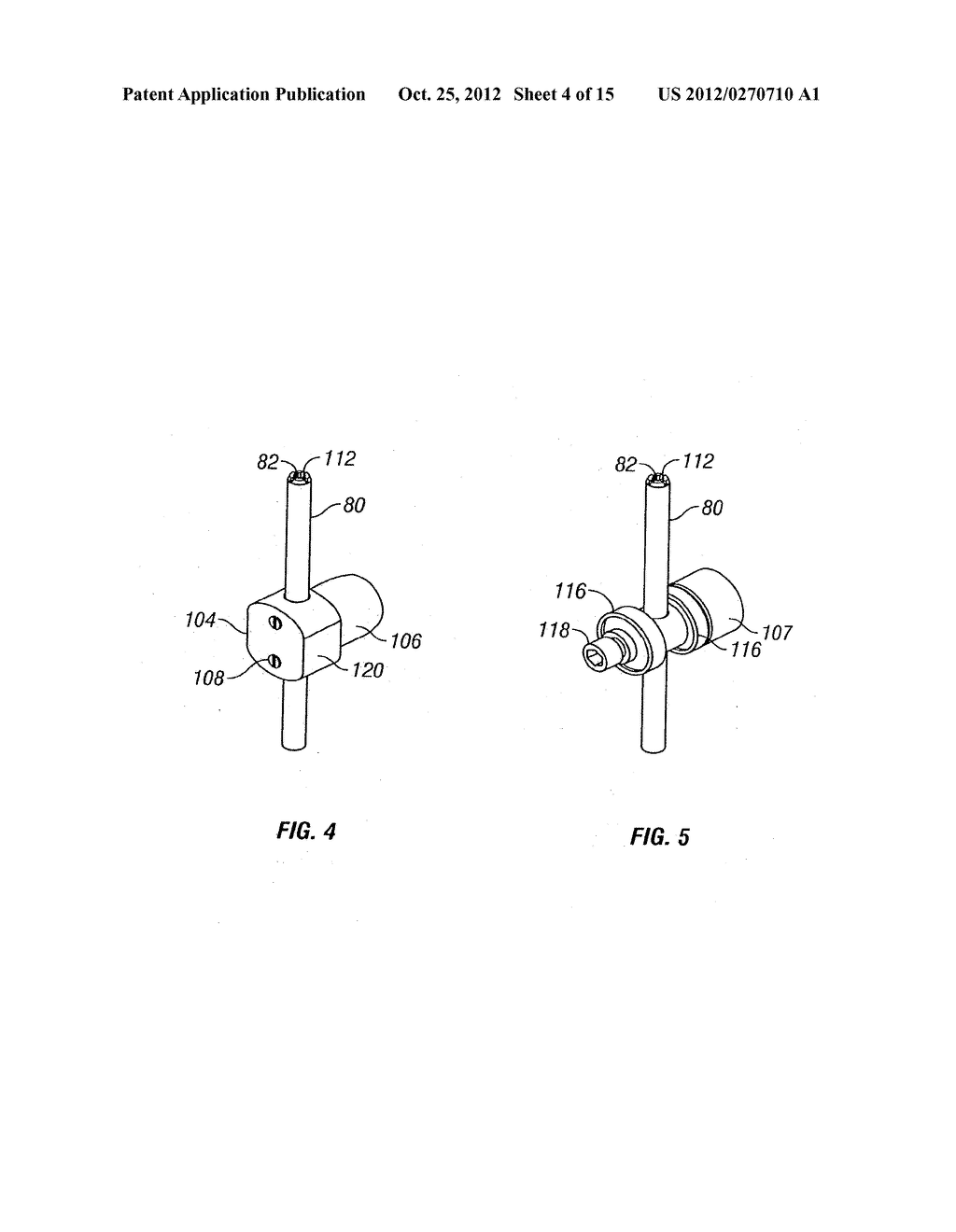 METHOD AND APPARATUS FOR INCORPORATING OBJECTS INTO CIGARETTE FILTERS - diagram, schematic, and image 05
