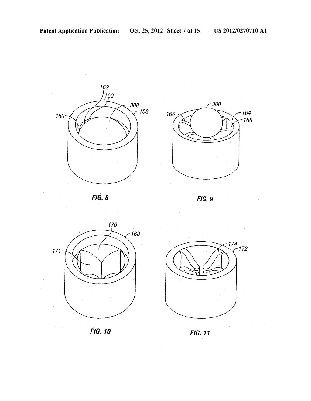 METHOD AND APPARATUS FOR INCORPORATING OBJECTS INTO CIGARETTE FILTERS - diagram, schematic, and image 08