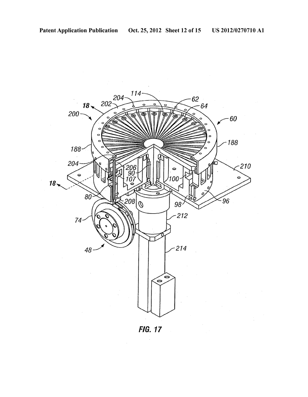 METHOD AND APPARATUS FOR INCORPORATING OBJECTS INTO CIGARETTE FILTERS - diagram, schematic, and image 13