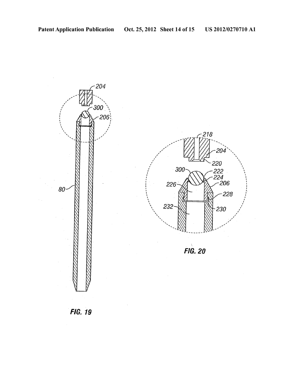 METHOD AND APPARATUS FOR INCORPORATING OBJECTS INTO CIGARETTE FILTERS - diagram, schematic, and image 15