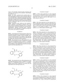 Pesticidal Composition Comprising an Alpha-Alkoxyphenyl Acetic Acid     Derivative and a Neonicotinoid Compound diagram and image