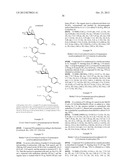 MANNOSE DERIVATIVES AS ANTAGONISTS OF BACTERIAL ADHESION diagram and image