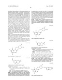 2-QUINOLINONE AND 2-QUINOXALINONE-DERIVATIVES AND THEIR USE AS     ANTIBACTERIAL  AGENTS diagram and image