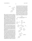 Heterocyclic Compounds As CCR1 Receptor Antagonists diagram and image