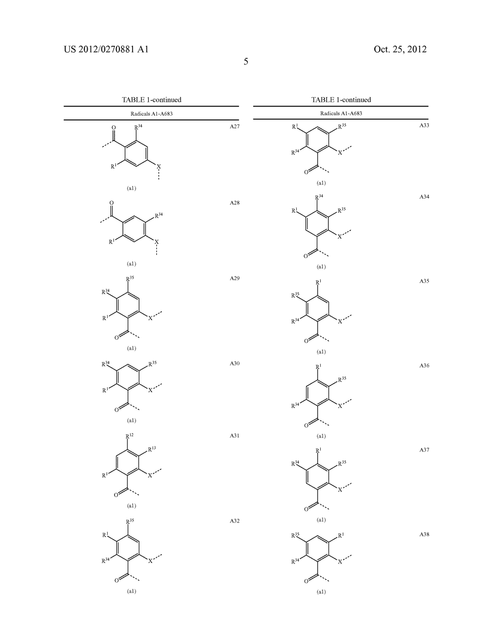 CONFORMATIONALLY CONSTRAINED, FULLY SYNTHETIC MACROCYCLIC COMPOUNDS - diagram, schematic, and image 08