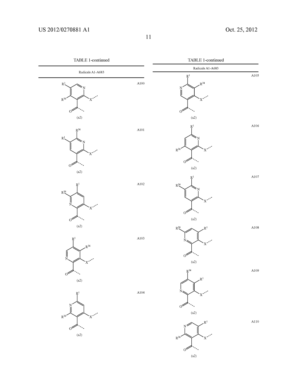 CONFORMATIONALLY CONSTRAINED, FULLY SYNTHETIC MACROCYCLIC COMPOUNDS - diagram, schematic, and image 14