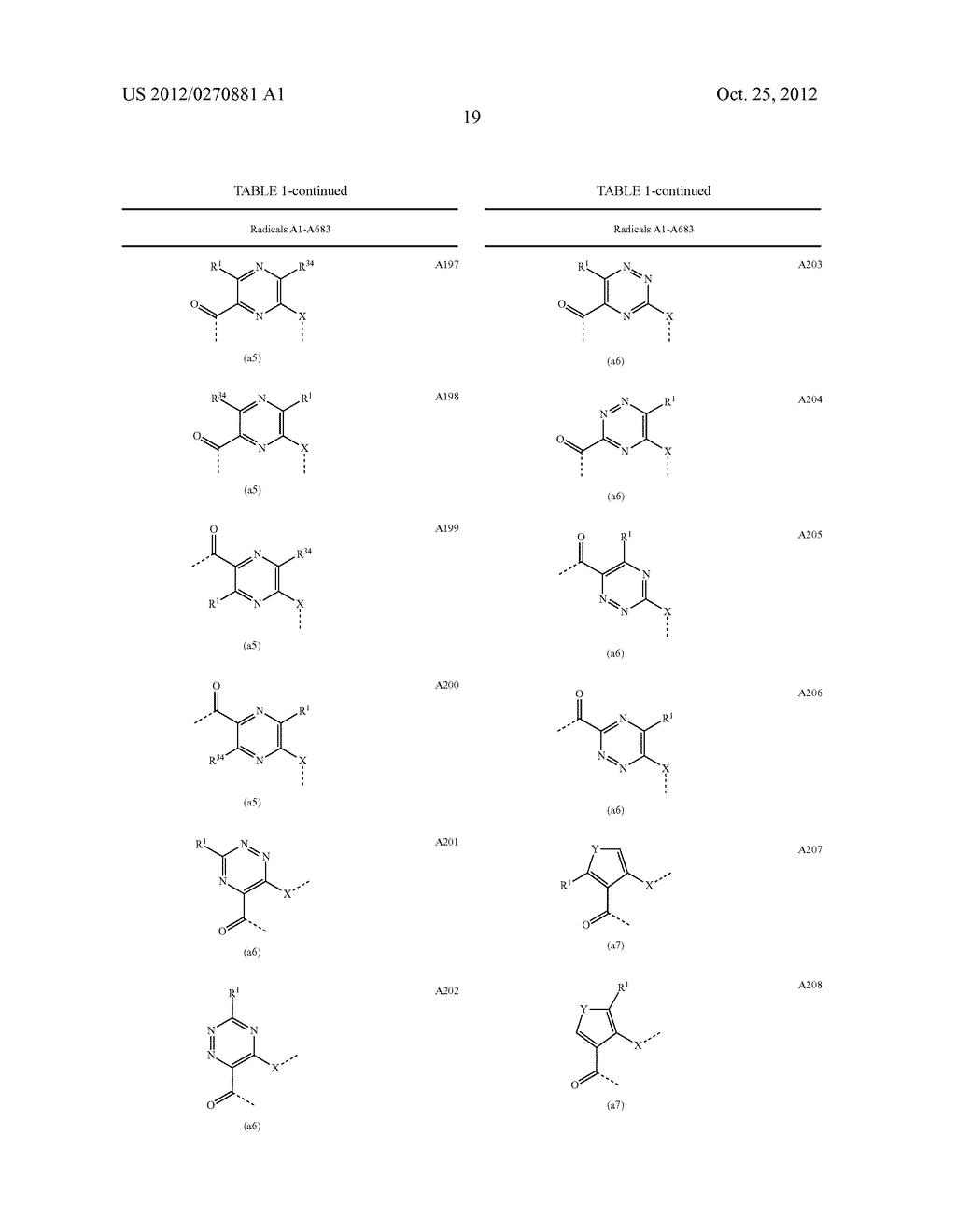 CONFORMATIONALLY CONSTRAINED, FULLY SYNTHETIC MACROCYCLIC COMPOUNDS - diagram, schematic, and image 22